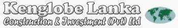 Srilanka Invest